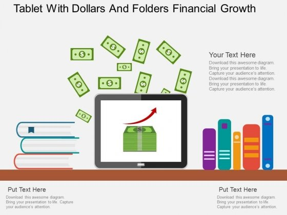 finance powerpoint templates, backgrounds presentation slides, ppt, Modern powerpoint