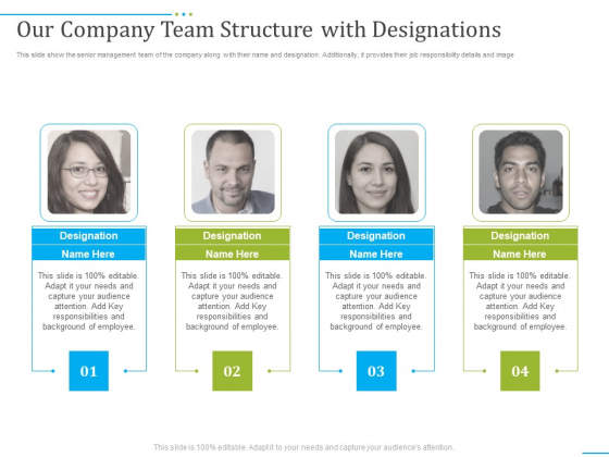 Tactics_To_Develop_People_Engagement_In_Organization_Ppt_PowerPoint_Presentation_Complete_Deck_With_Slides_Slide_12