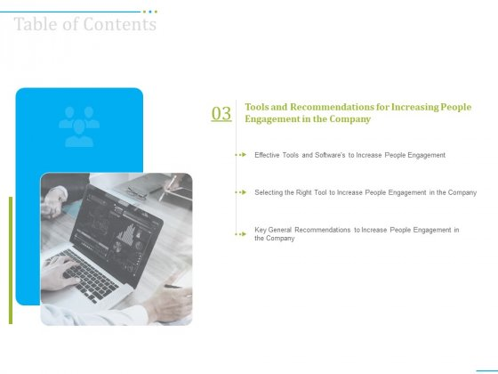 Tactics_To_Develop_People_Engagement_In_Organization_Ppt_PowerPoint_Presentation_Complete_Deck_With_Slides_Slide_17