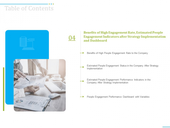 Tactics_To_Develop_People_Engagement_In_Organization_Ppt_PowerPoint_Presentation_Complete_Deck_With_Slides_Slide_21