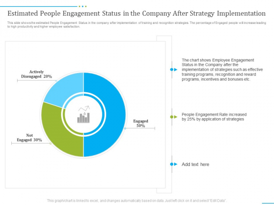 Tactics_To_Develop_People_Engagement_In_Organization_Ppt_PowerPoint_Presentation_Complete_Deck_With_Slides_Slide_23