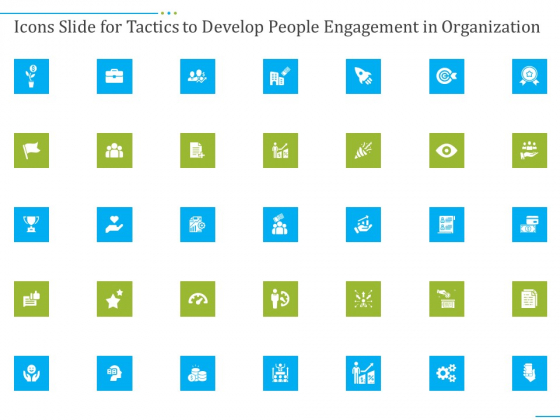 Tactics_To_Develop_People_Engagement_In_Organization_Ppt_PowerPoint_Presentation_Complete_Deck_With_Slides_Slide_26
