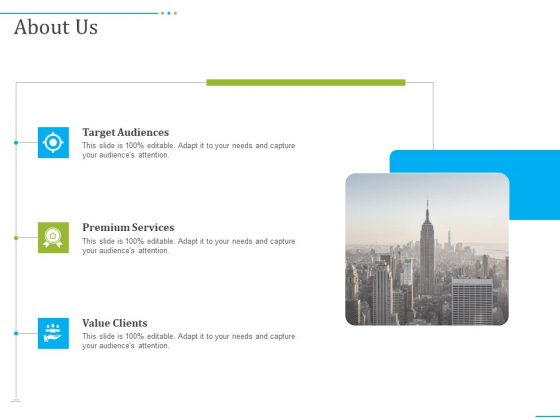 Tactics_To_Develop_People_Engagement_In_Organization_Ppt_PowerPoint_Presentation_Complete_Deck_With_Slides_Slide_28