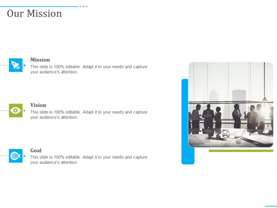 Tactics_To_Develop_People_Engagement_In_Organization_Ppt_PowerPoint_Presentation_Complete_Deck_With_Slides_Slide_29