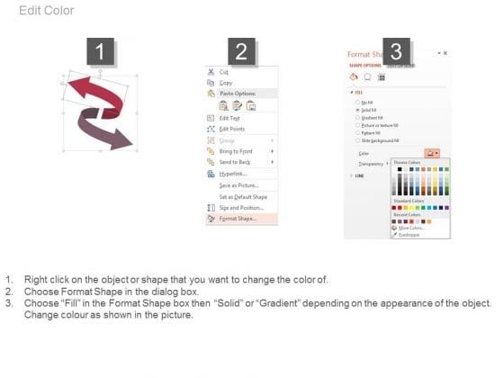 Take_Decision_Two_Way_Process_Ppt_Slides_4