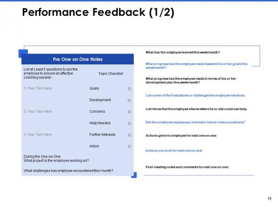 Talent_Management_Systems_Ppt_PowerPoint_Presentation_Complete_Deck_With_Slides_Slide_19