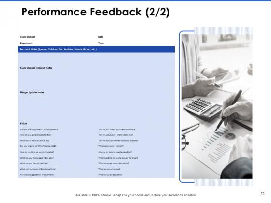 Talent_Management_Systems_Ppt_PowerPoint_Presentation_Complete_Deck_With_Slides_Slide_20