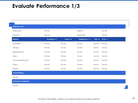 Talent_Management_Systems_Ppt_PowerPoint_Presentation_Complete_Deck_With_Slides_Slide_27