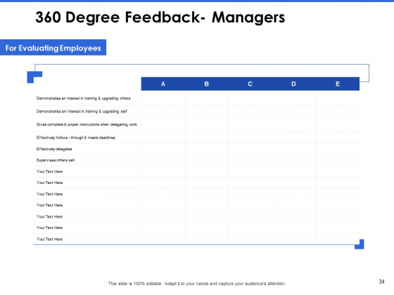 Talent_Management_Systems_Ppt_PowerPoint_Presentation_Complete_Deck_With_Slides_Slide_34