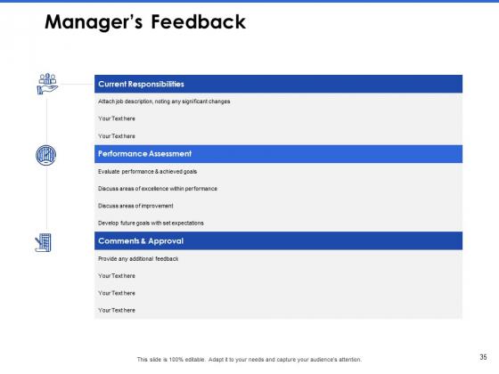 Talent_Management_Systems_Ppt_PowerPoint_Presentation_Complete_Deck_With_Slides_Slide_35