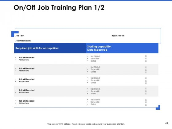 Talent_Management_Systems_Ppt_PowerPoint_Presentation_Complete_Deck_With_Slides_Slide_49
