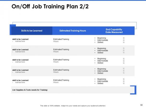 Talent_Management_Systems_Ppt_PowerPoint_Presentation_Complete_Deck_With_Slides_Slide_50