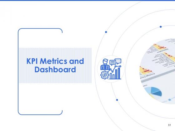 Talent_Management_Systems_Ppt_PowerPoint_Presentation_Complete_Deck_With_Slides_Slide_51