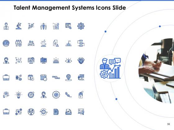 Talent_Management_Systems_Ppt_PowerPoint_Presentation_Complete_Deck_With_Slides_Slide_56