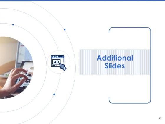 Talent_Management_Systems_Ppt_PowerPoint_Presentation_Complete_Deck_With_Slides_Slide_58