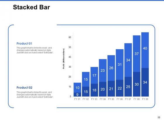 Talent_Management_Systems_Ppt_PowerPoint_Presentation_Complete_Deck_With_Slides_Slide_59