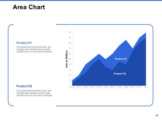 Talent_Management_Systems_Ppt_PowerPoint_Presentation_Complete_Deck_With_Slides_Slide_60
