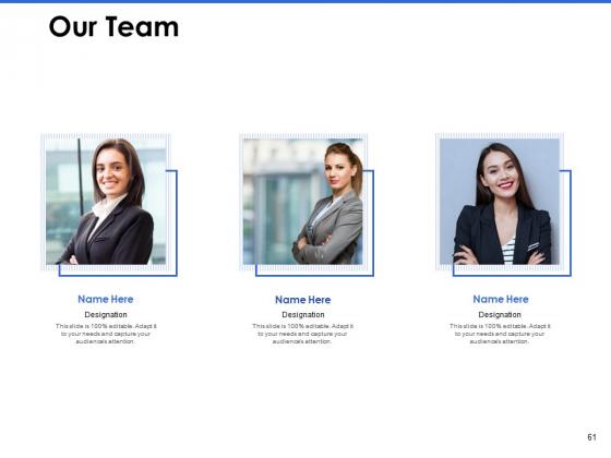 Talent_Management_Systems_Ppt_PowerPoint_Presentation_Complete_Deck_With_Slides_Slide_61