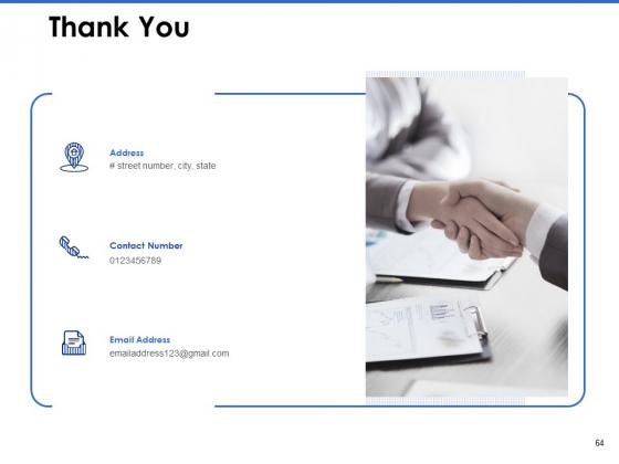 Talent_Management_Systems_Ppt_PowerPoint_Presentation_Complete_Deck_With_Slides_Slide_64