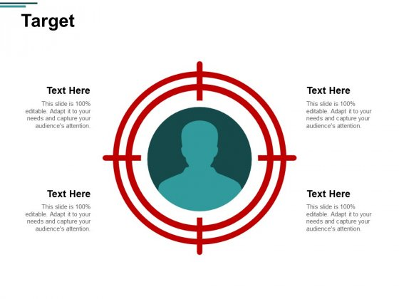 Target Arrow Goal Ppt PowerPoint Presentation Summary Graphic Images