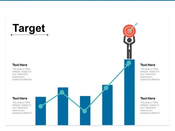 Target Arrow Ppt PowerPoint Presentation Slides Images