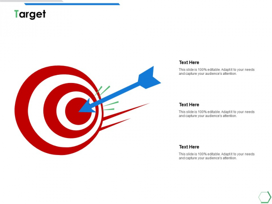 Target Arrow Ppt PowerPoint Presentation Slides Introduction