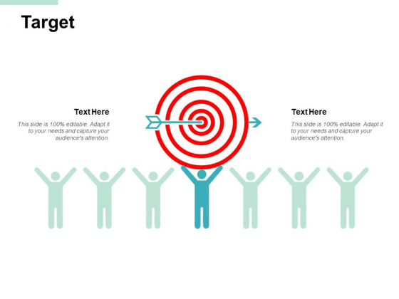 Target Arrrows Management Ppt PowerPoint Presentation Ideas Slide