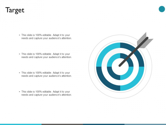 Target Competition Ppt PowerPoint Presentation Infographics Diagrams