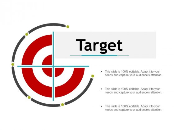 Target Competition Ppt PowerPoint Presentation Inspiration Layout