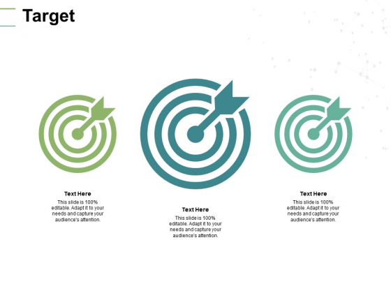 Target Goals Arrows Ppt PowerPoint Presentation Model Graphic Tips