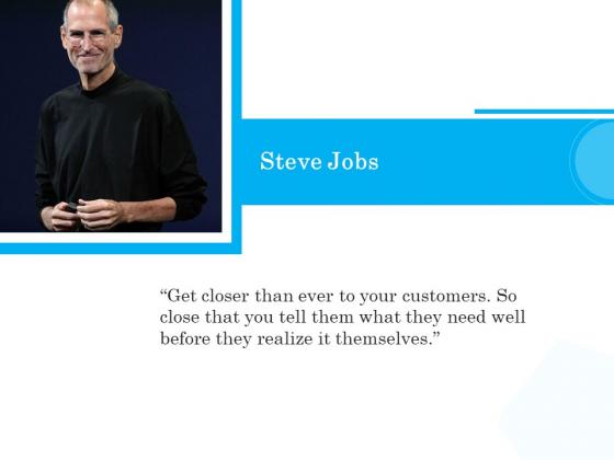 Target Market Segmentation Steve Jobs Ppt PowerPoint Presentation Ideas Slideshow PDF