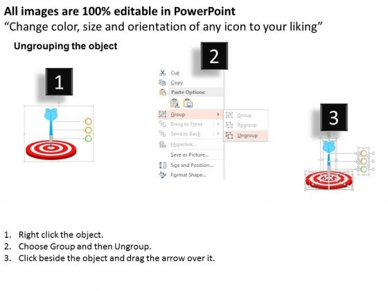 Target_Market_Strategies_For_Successful_Business_Powerpoint_Template_2