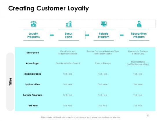 Target_Market_Strategy_Ppt_PowerPoint_Presentation_Complete_Deck_With_Slides_Slide_12