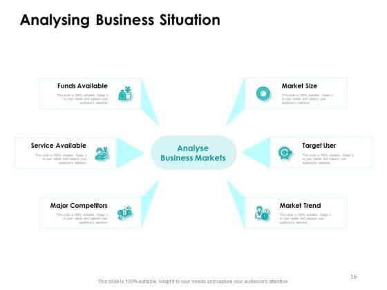 Target_Market_Strategy_Ppt_PowerPoint_Presentation_Complete_Deck_With_Slides_Slide_16