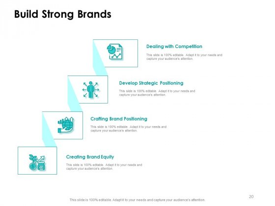 Target_Market_Strategy_Ppt_PowerPoint_Presentation_Complete_Deck_With_Slides_Slide_20