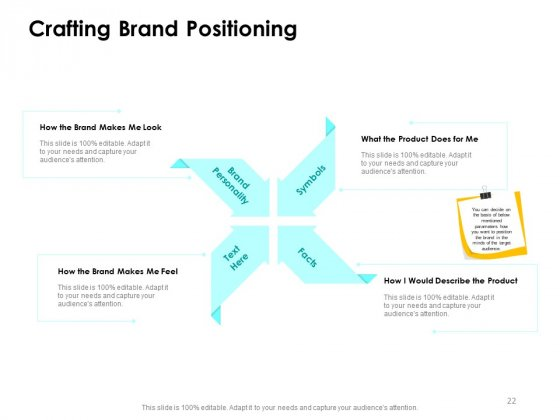 Target_Market_Strategy_Ppt_PowerPoint_Presentation_Complete_Deck_With_Slides_Slide_22