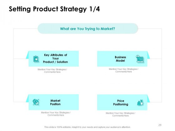 Target_Market_Strategy_Ppt_PowerPoint_Presentation_Complete_Deck_With_Slides_Slide_29