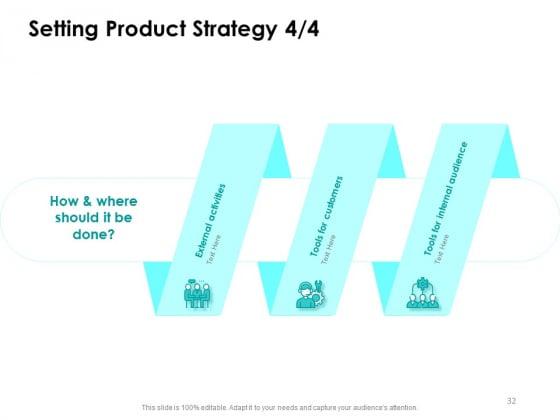 Target_Market_Strategy_Ppt_PowerPoint_Presentation_Complete_Deck_With_Slides_Slide_32