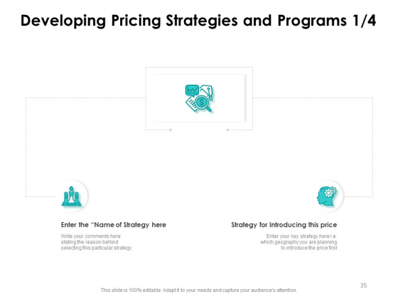 Target_Market_Strategy_Ppt_PowerPoint_Presentation_Complete_Deck_With_Slides_Slide_35