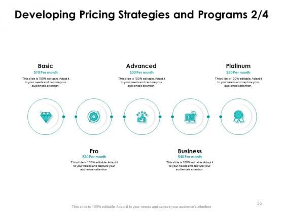 Target_Market_Strategy_Ppt_PowerPoint_Presentation_Complete_Deck_With_Slides_Slide_36