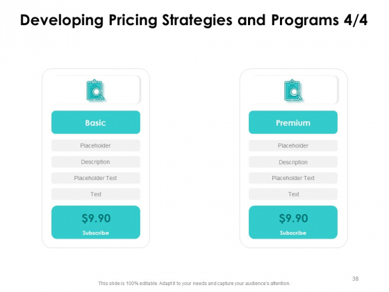 Target_Market_Strategy_Ppt_PowerPoint_Presentation_Complete_Deck_With_Slides_Slide_38