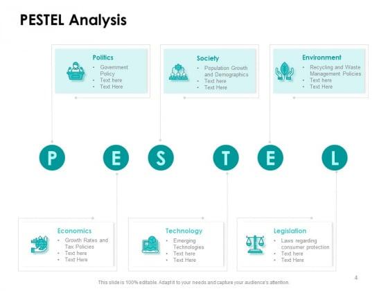 Target_Market_Strategy_Ppt_PowerPoint_Presentation_Complete_Deck_With_Slides_Slide_4