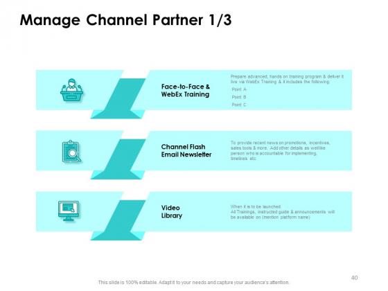 Target_Market_Strategy_Ppt_PowerPoint_Presentation_Complete_Deck_With_Slides_Slide_40