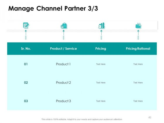 Target_Market_Strategy_Ppt_PowerPoint_Presentation_Complete_Deck_With_Slides_Slide_42
