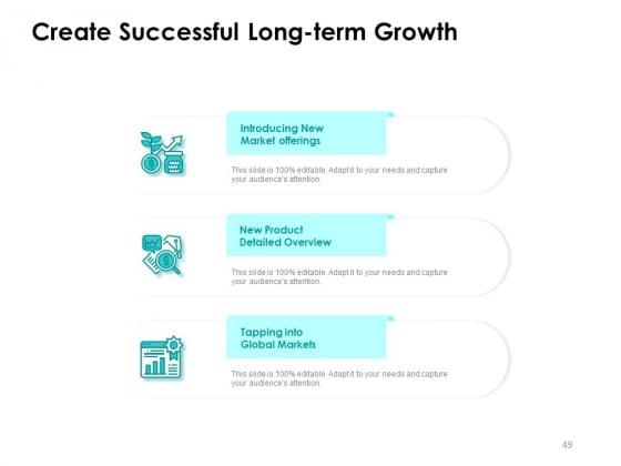 Target_Market_Strategy_Ppt_PowerPoint_Presentation_Complete_Deck_With_Slides_Slide_49