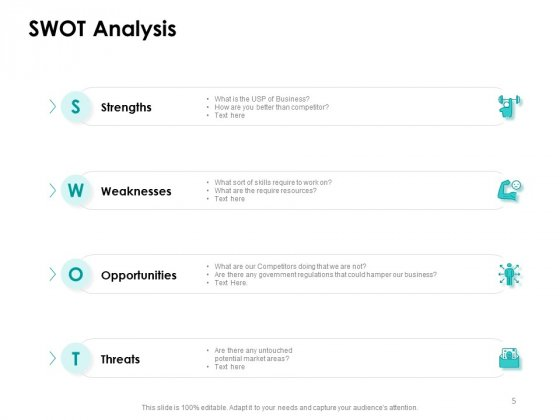 Target_Market_Strategy_Ppt_PowerPoint_Presentation_Complete_Deck_With_Slides_Slide_5