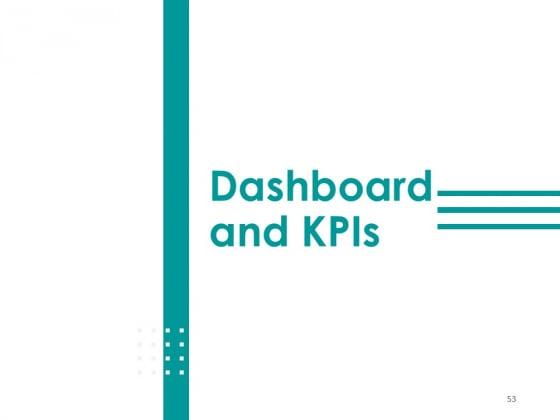 Target_Market_Strategy_Ppt_PowerPoint_Presentation_Complete_Deck_With_Slides_Slide_53