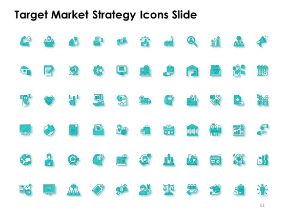Target_Market_Strategy_Ppt_PowerPoint_Presentation_Complete_Deck_With_Slides_Slide_61