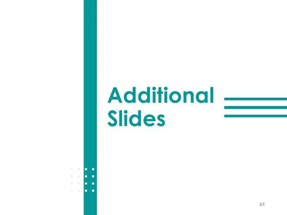 Target_Market_Strategy_Ppt_PowerPoint_Presentation_Complete_Deck_With_Slides_Slide_63
