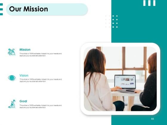 Target_Market_Strategy_Ppt_PowerPoint_Presentation_Complete_Deck_With_Slides_Slide_66